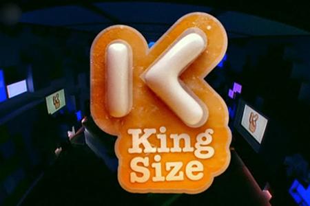 Ketnet King Size