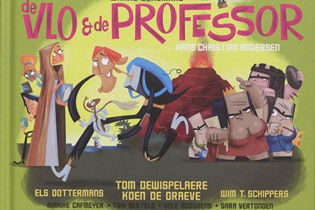 devloendeprofessor