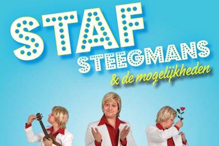 stafsteegmans